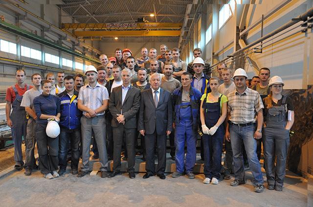 Ксм петрозаводск официальный сайт строительная компания программы для mac создание сайта